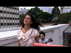 Música de Bolso - Karina Zeviani - Buiu
