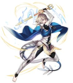 Full_Special_Corrin_(M).png (PNG Image, 1684 × 1920 pixels) - Scaled (48%)