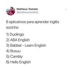 Aba English, English Help, English Tips, English Study, English Words, English Lessons, Teaching English, Lettering Tutorial, Vocabulary Words