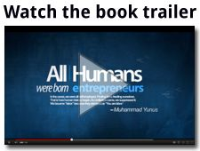 """I am reading """"The Start-Up of You"""" To learn why visit http://www.thestartupofyou.com.  Adapt to the Future, Invest in Yourself, and Transform your Career. How do you survive and thrive in this fiercely competitive economy? You need a whole new entrepreneurial mindset and skill set."""