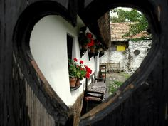 Heart Of Europe, My Heritage, Garden Gates, Cubism, Hungary, Interior And Exterior, Countryside, The Good Place, Old Things