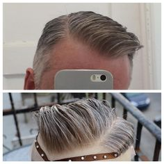 See this Instagram photo by @hairsay514 • 201 likes