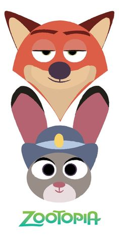 Saw new teaser for Disney's upcoming film Zootopia. Looks fun and colorful, might check it out.www.youtube.com/watch?t=94&amp…: