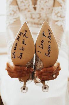 b58be8d4ec8 1264 Best Wedding Shoes images in 2019
