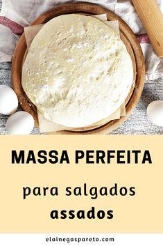 Obedient Fluid Italian Recipes For Dinner Crispy Seaweed, Crispy Tofu, No Salt Recipes, Bread Recipes, Fast Recipes, Vegan French Toast, Quick Easy Vegan, Good Food, Yummy Food
