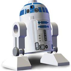 LEGO Star Wars Saga per Mac in offerta a metà prezzo: 999 euro
