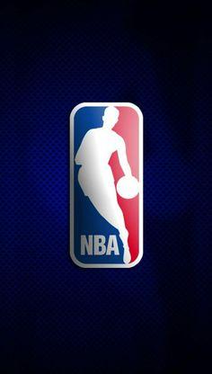 Iphone Wallpaper Nba, Lakers Wallpaper, Team Wallpaper, Nba Wallpapers, Basketball Art, Basketball Pictures, Nba Background, Golden State Warriors Wallpaper, Boston Celtics Logo