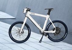Order a Grace Electric Bike today from Electric Bike City. Free shipping + insurance on all of our Grace Electric Bike . Order today and receive a free gift! E Mtb, Cars And Motorcycles, Bicycle, Vehicles, Technology, Free Shipping, Shopping, Bicycles, Electric