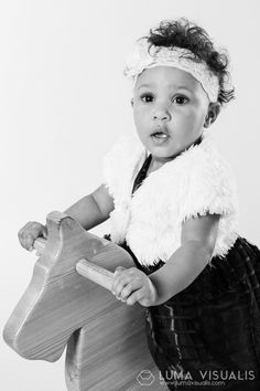 Children photography. Photo - Anastasia Leonova, Luma Visualis. Lapsikuvausta. Valokuvaaja - Anastasia Leonova, Luma Visualis. Lapsikuvauspäivä studiossamme. 13d