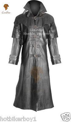 20 Best Plague Doctor Images Plague Doctor Steampunk Clothing