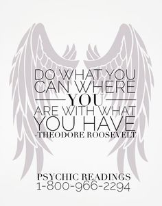 The Psychic Line offers the best telephone psychic medium readings. Call our psychic hotline for an accurate reading by one of our intuitive readers. Psychic Hotline, Medium Readings, Psychic Mediums, Psychic Readings, Love And Light, 20 Years, Namaste, It Hurts, Entertainment