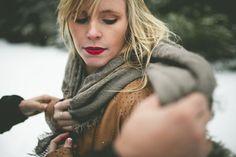 Jamie Jones Photography | Beyond the Wanderlust Fan Feature » Beyond The Wanderlust