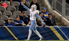 Ryan Switzer asks Cowboys fans to pick jersey number = The Dallas Cowboys drafted UNC wide receiver Ryan Switzer in the fourth round (133rd overall) of last weekend's draft to bolster the receiving corps. He's also a possible replacement for Lucky Whitehead in the return game. But before he can return kicks — and after everyone on Earth called him…..