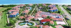 Signature Vacations exclusive partnerships with a collection of renowned resort partners offer outstanding features and amenities of Signature Vacations. Varadero, Cuba, All Inclusive Vacation Packages, Cape Verde, Destinations, Montenegro, Jamaica, Iberostar, Croatia