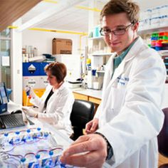 3 Tips for a Clinical Research Career