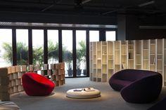 Louis Vuitton潮設計!3D變形金剛傢俱來襲 | men's uno Taiwan - 全球最受歡迎中文男性時尚生活雜誌