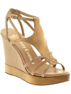 wedge wedge wedge  #Wedges #2dayslook #Wedgesfashion  www.2dayslook.com