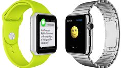 Apple Watch, smart e personale: tutto quello che c è da sapere e molto altro | Smartphone Italia