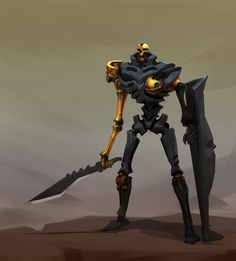 Character Concept, Character Art, Character Design, Alien Creatures, Fantasy Creatures, Divas, Future Soldier, Pokemon, Robot Concept Art