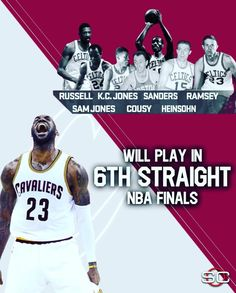 39756e90993 Instagram post by SportsCenter • May 28