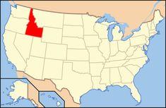 Gun laws in Idaho - Wikipedia, the free encyclopedia