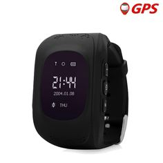 Cheap smart, Buy Quality gps watch wristwatch directly from China smart safe Suppliers: Smart Safe GPS Watch Wristwatch SOS Call Location Finder Locator Tracker Kids Baby Anti Lost Monitor App For IOS& Android Gps Tracker Watch, Location Finder, Smartphone, Gps Tracking, Baby Monitor, Child Safety, Cool Watches, Children's Watches, Sport Watches