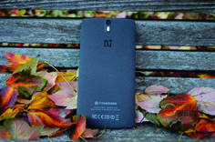 OnePlus One users, the wait for CyanogenMod 12s is almost over.