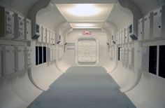 This looks like a Star Wars hallway Black Widow, Fallout, Lusamine Pokemon, Starwars, Mathilda Lando, Out Of Touch, Ex Machina, Anakin Skywalker, Character Aesthetic