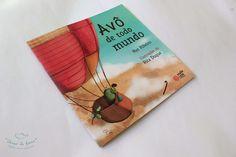Asas de peixe: illustrations by Rita Duque facebook.com/asasdepeixe