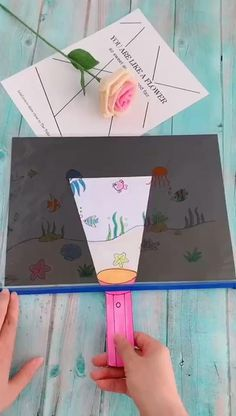 Diy Discover and decorations Diy Crafts For Gifts Creative Crafts Decor Crafts Fun Crafts Arts And Crafts Holiday Activities Preschool Crafts Preschool Activities Grade Crafts Paper Crafts Origami, Paper Crafts For Kids, Craft Activities For Kids, Preschool Crafts, Diy For Kids, Origami Ideas, Fun Origami, Paper Folding Crafts, Toilet Paper Crafts