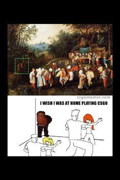 #csgomeme #csgomemes #csgoedit #csgofun #csgoindonesia #csgoturkiye #csgogiveaway #csgopro #csgofunny #csgonews #csgoplayer #csgoknives #csgoesport #csgobrasil #csgobr #csgoknife #csgotr #csgoturkey #csgovine #csgoesports #csgocommunity #csgofunnymoments #csgomems #csgolife #csgomalaysia #csgomajor #csgoargentina #csgoindia Cs Go Funny, Cs Go Memes, E Sport, My House, Wish, Movie Posters, Painting, Film Poster, Painting Art