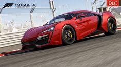 #Foza6 #ForzaMotorsport #ForzaMotorsport6 #XboxOne Para más información sobre #Videojuegos, Suscríbete a nuestra página web: http://legiondejugadores.com/ y síguenos en Twitter https://twitter.com/LegionJugadores