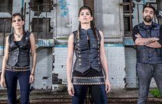 Rock Nacional en tu Idioma: Eruca Sativa en Rosario
