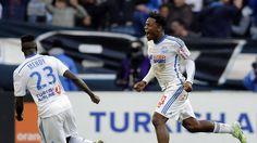 Ligue 1, abbuffata natalizia per Marsiglia e Lione, PSG a dieta stretta - http://www.maidirecalcio.com/2014/12/23/ligue-1-abbuffata-natalizia-per-marsiglia-e-lione-psg-dieta-stretta.html