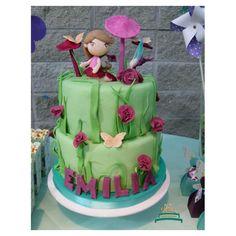#obelia #cake #torta #pastel #birthday #cumpleaños #sweet #instacake #pasteleria #laplata #mesadulce #diseñodulce #festejo #sweetdesign #hada #fairy #butterfly #cupcake #cookies #souveniers #popcorn #pochoclos #candybar #celebración #emilia Pop Corn, Cupcakes, Photo And Video, Desserts, Instagram, Food, Pastries, Food Cakes, Fairy