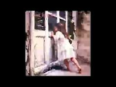 Violent Femmes Full Album Themes about teenage frustration Art Music, Music Artists, Teen Life, Band Photos, Music Therapy, Music Albums, Fleetwood Mac, Post Punk, My Favorite Music