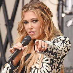 Music: Rachel Platten releases new version of 'Fight Song' to benefit Orlando…