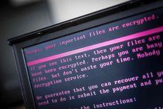 Le maliciel est actuellement analysé par la Centrale d'enregistrement et d'analyse pour la sûreté de l'information.