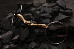Turtle Tactio Loose Ring Turtle Top, Rings, School Design, Ring, Jewelry Rings
