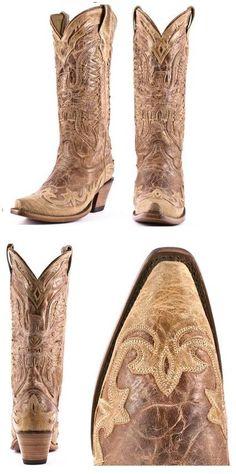 Rhinestone Cowgirl - jewelry, clothes, chic wear