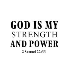 Inspirational Bible Quotes, Bible Verses Quotes, Faith Quotes, Positive Quotes, Life Quotes, God Strength Quotes, Bible Verses For Strength, Scriptures, Bible Quotes About Faith