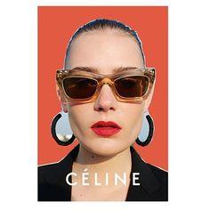 8e99d2eb295 Image result for phoebe philo celine campaigns Dior