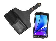 Samsung Galaxy Note 5 Flex Wallet Case