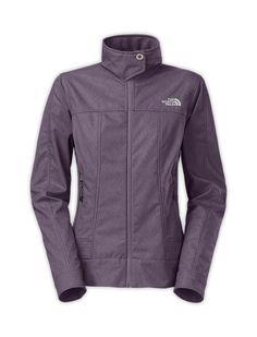 The North Face Women's New Arrivals WOMEN'S CALENTITO JACKET