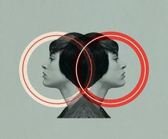 © CRISTIANE COUCEIRO BLOG - Sunday Review, The New York Times: Rethinking Marriage -
