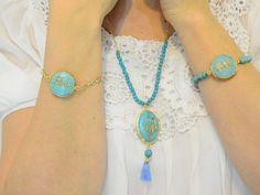 Fashion Arabic Style   Illustration   Description   Allah jewelry, islamic fashion, arabic fashion/ islam pendant/islamic calligraphy/ muslim jewelry/ handmade arabic jewelry/ God name arabic