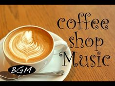 ♫♪♬ Jazz & Bossa Music for relaxation, for work, for study etc. All music in this video & in this channel is original music by me. BGM用のJAZZ & BOSSAのCAFE MUSICを作...