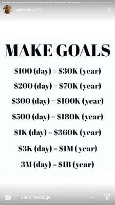 Business Motivation, Business Goals, Business Tips, Babe Quotes, Real Quotes, Business Baby, Business Women, Money Tips, Money Saving Tips