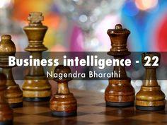 """Business intelligence - 22"" - A Haiku Deck: Business poems by Nagendra Bharathi  #businessintelligence  http://www.businesspoemsbynagendra.com"