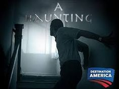 New series Kindred Spirits and a new season of A Haunting are coming to Destination America in October. What do you think? Will you watch? Below Movie, Haunting Photos, Ghost Hunters, Pin Pics, Fright Night, Kindred Spirits, Ghost Stories, New Series, Favorite Tv Shows